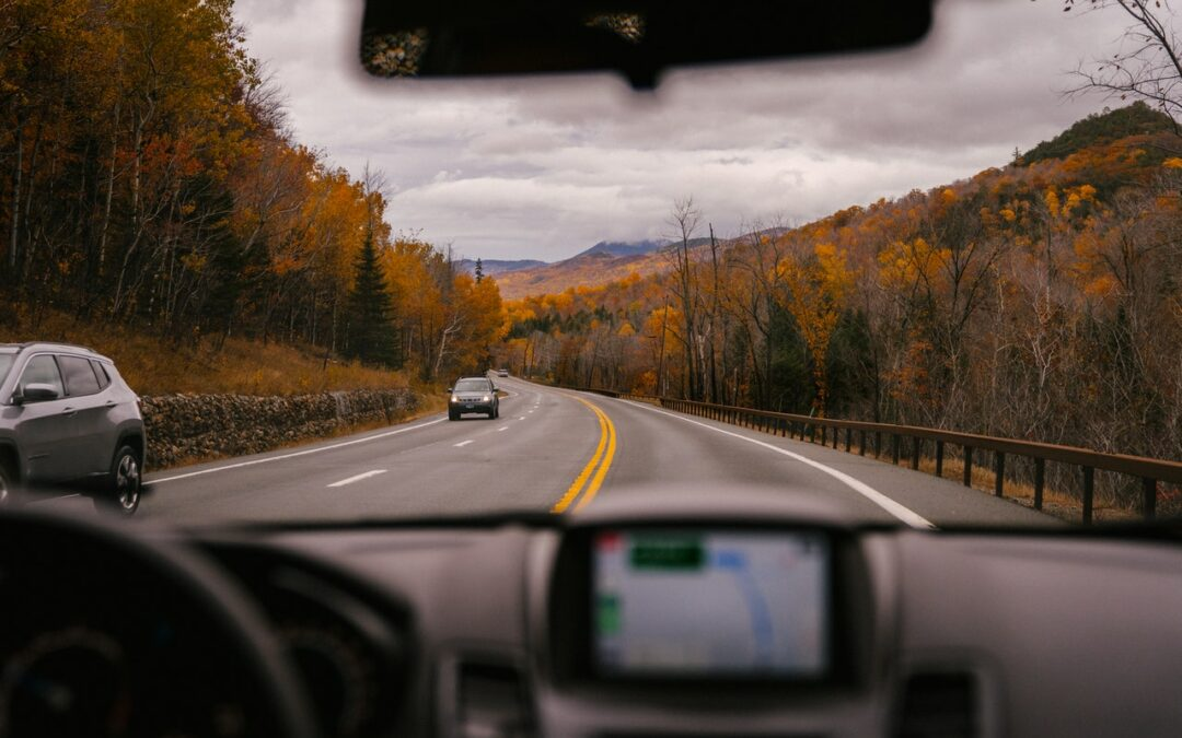 Helpful Tips For Your Vehicle During Road Trip Season